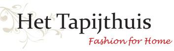 Logo Het Tapijthuis